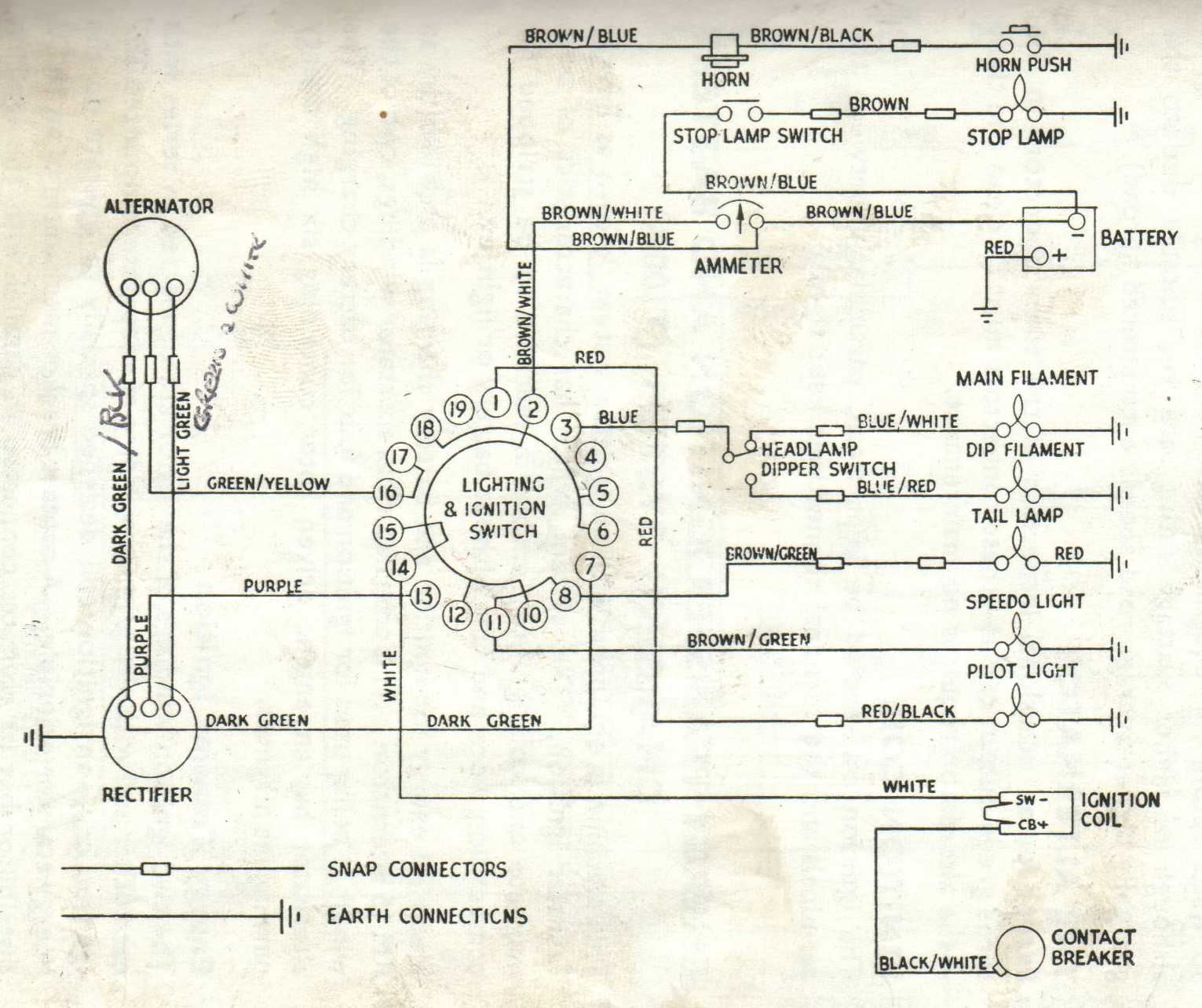 untitled document rh classicglory co uk Wiring Diagram Symbols Light Switch Wiring Diagram